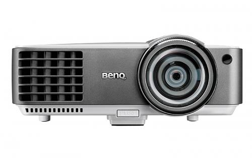 Máy chiếu BenQ MW824ST chính hãng giá rẻ tại TpHCM