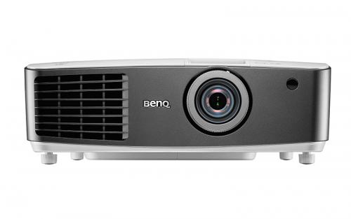 Máy chiếu BenQ W1400 giá rẻ độ phân giải Full HD 1080p