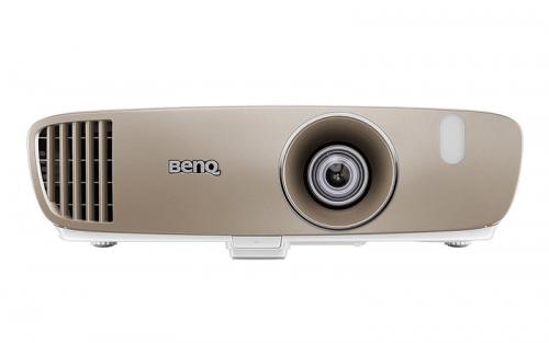 Máy chiếu BenQ W2000 Full HD 3D chính hãng giá rẻ tại TpHCM