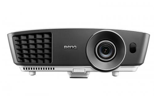 Máy chiếu BenQ W750 chuyên dụng xem phim gia đình