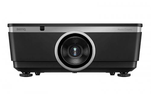 Máy chiếu BenQ W8000 Full HD 1080p chiếu phim 3D siêu thực