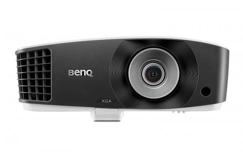 Máy chiếu Benq MX704 chính hãng độ sáng cao 4000Lumens
