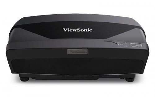Máy chiếu ViewSonic LS810 công nghệ Laser Phospho 5200 Lumens