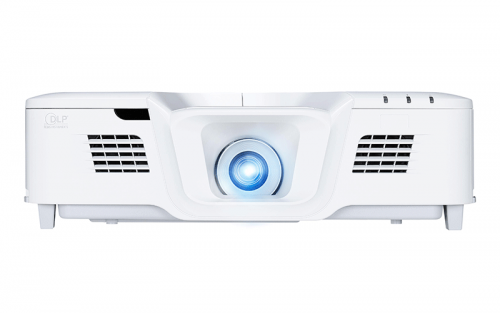 Máy chiếu ViewSonic PG800X độ sáng cao 5000 cho phòng họp