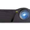 Máy chiếu ViewSonic PJD7835HD Full HD độ sáng 3500lumens