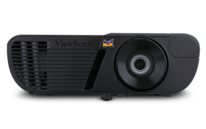 Máy chiếu ViewSonic Pro7827HD Full HD 3D giá rẻ