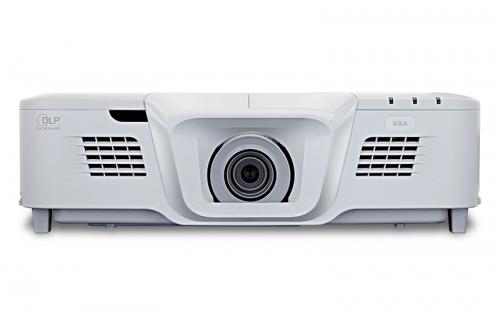 Máy chiếu ViewSonic Pro8510L chính hãng giá tốt tại TpHCM