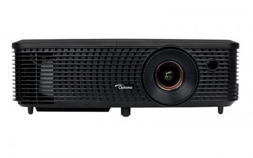 Máy chiếu Optoma PX390 chính hãng giá rẻ nhất TpHCM