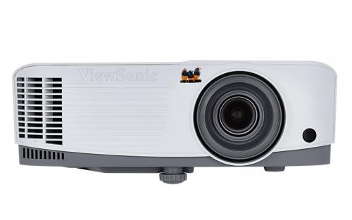 Máy chiếu ViewSonic PA503X độ sáng cao đa năng giá rẻ
