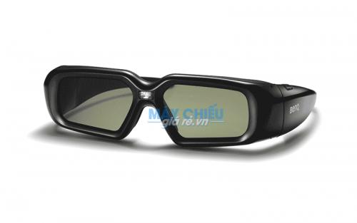Kính 3D máy chiếu BenQ chính hãng giá rẻ nhất tại VNPC