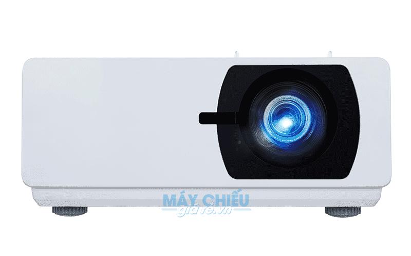 ViewSonic LS800HD Công nghệ Laser