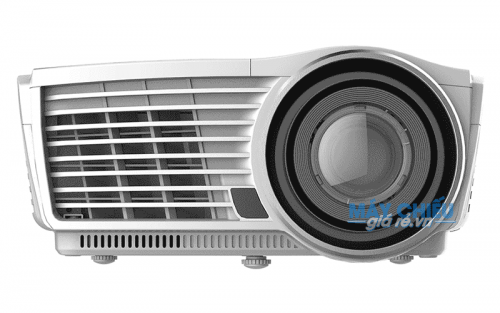 Máy chiếu Vivitek H1186HD chính hãng giá rẻ