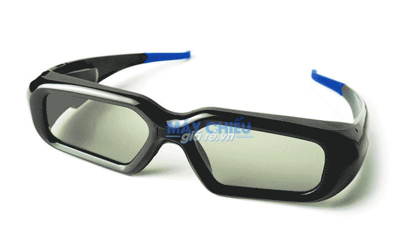 Kính 3D máy chiếu Mitsubishi chính hãng giá rẻ nhất toàn quốcKính 3D máy chiếu Mitsubishi chính hãng giá rẻ nhất toàn quốc
