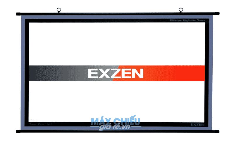 man-chieu-di-dong-exzen-02