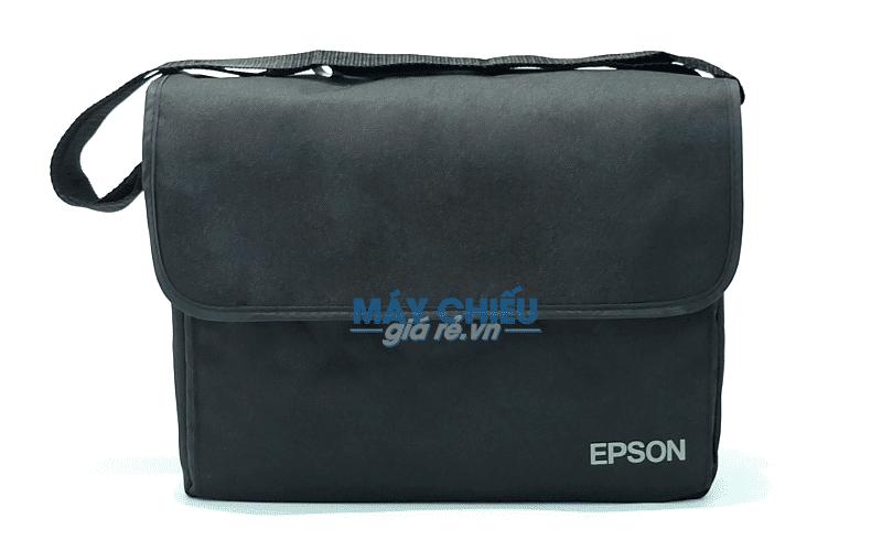 Túi xách đựng máy chiếu Epson chính hãng giá rẻ tại VNPC