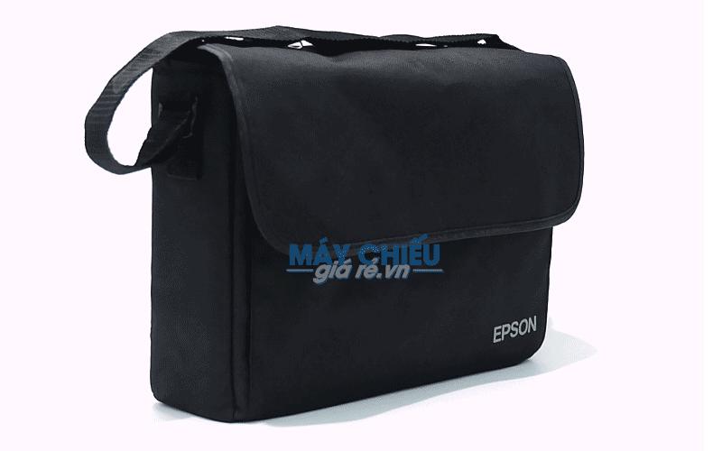 Túi xách đựng máy chiếu chống sốc Epson giá rẻ