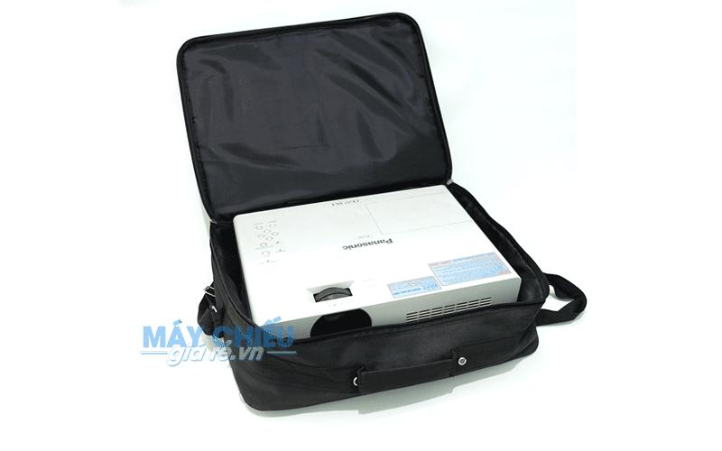 Túi xách đựng máy chiếu Panasonic giao hàng trên toàn quốc