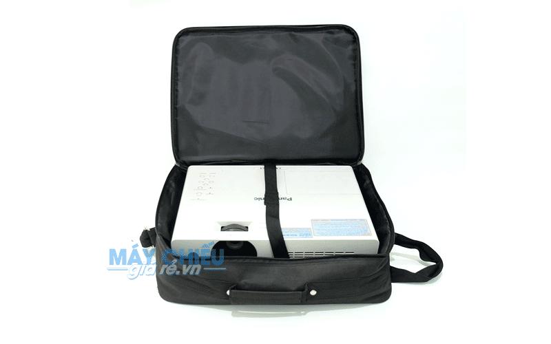 Túi xách đựng máy chiếu Panasonic giá rẻ