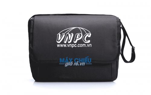 Túi xách đựng máy chiếu chuyên dụng chính hãng VNPC