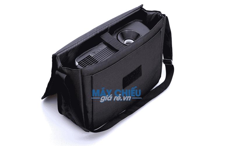 Túi xách đựng máy chiếu chuyên dụng chính hãng giá rẻ