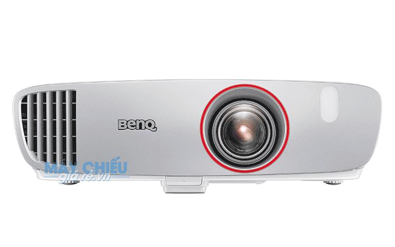 Máy chiếu BenQ W1210ST Full HD 1080p chuyên dành cho game thủ