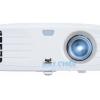 ViewSonic PX727-4K phân giải 4K HDR Ultra HD chính hãng giá rẻ