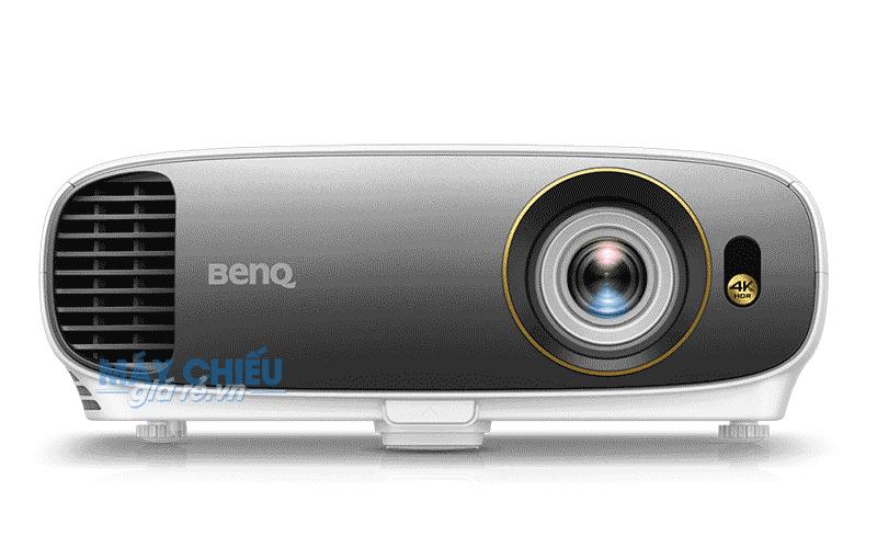 Máy chiếu 4K BenQ W1700 chính hãng giá tốt nhất tại TpHCM
