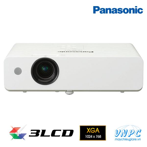 Panasonic PT-LB303