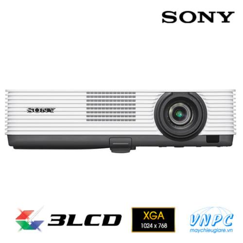 Sony VPL-DX241