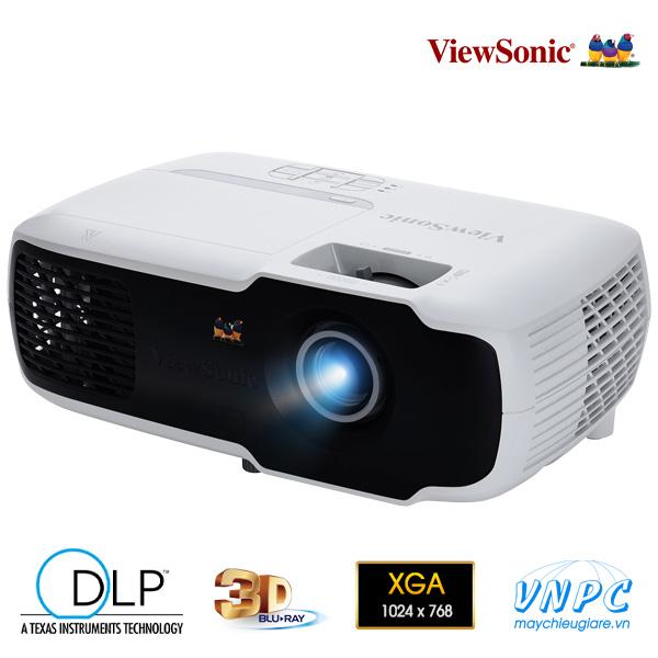 ViewSonic PA502XP