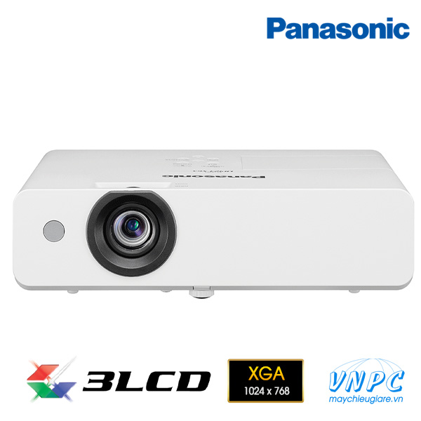 Panasonic PT-LB423