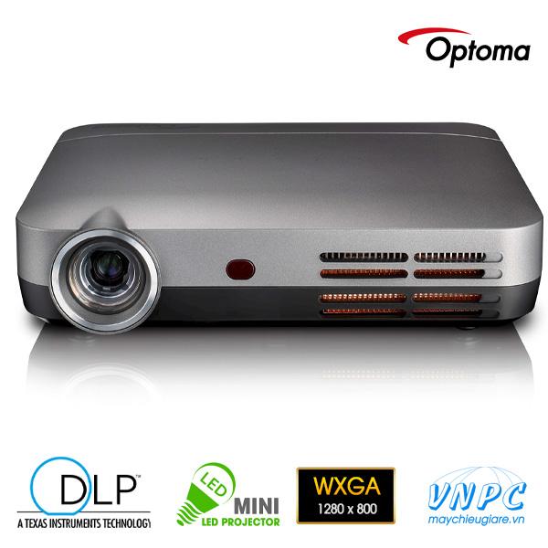 Optoma ML330