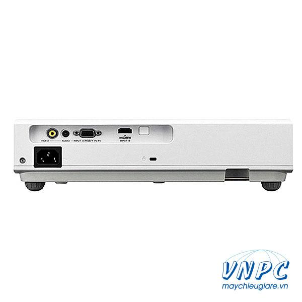 Sony VPL-DX100 cũ