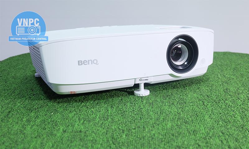 Máy chiếu BenQ MH534 3D Full HD chính hãng giá rẻ nhất thị trường