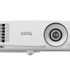 Máy chiếu BenQ MS524 là lựa chọn hàng đầu cho không gian nhỏ như phòng họp