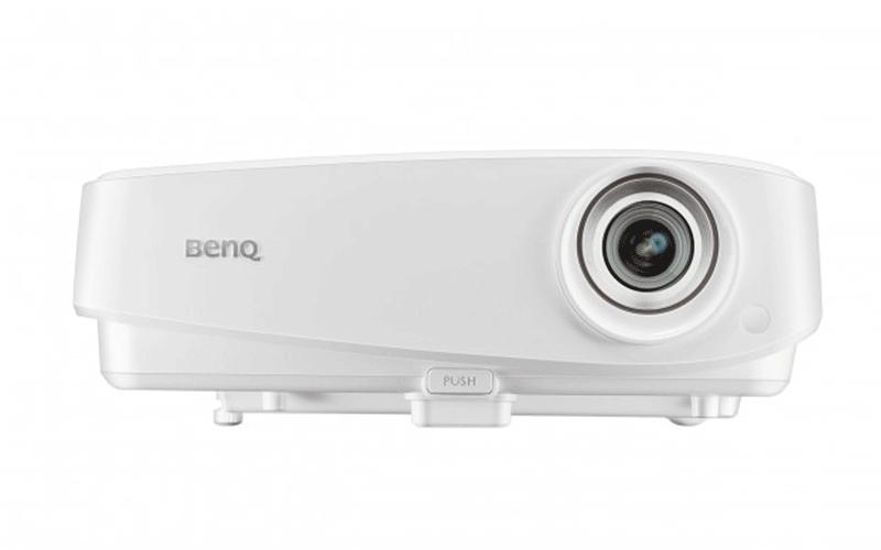 Máy chiếu BenQ MS524e giá rẻ cho phòng họp, lớp học