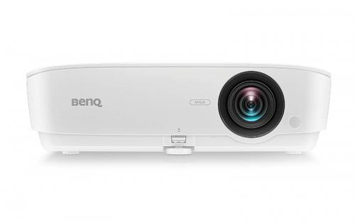 Máy chiếu BenQ MS531 độ sáng 3300 Ansi Lumens