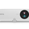 Máy chiếu BenQ MX532 đa năng giá rẻ với 2 cổng HDMI