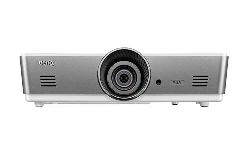 Máy chiếu BenQ SX920 độ sáng cao 5000 Ansi Lumens