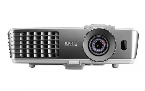Máy chiếu BenQ W1070+ chính hãng giá rẻ nhất trên toàn quốc