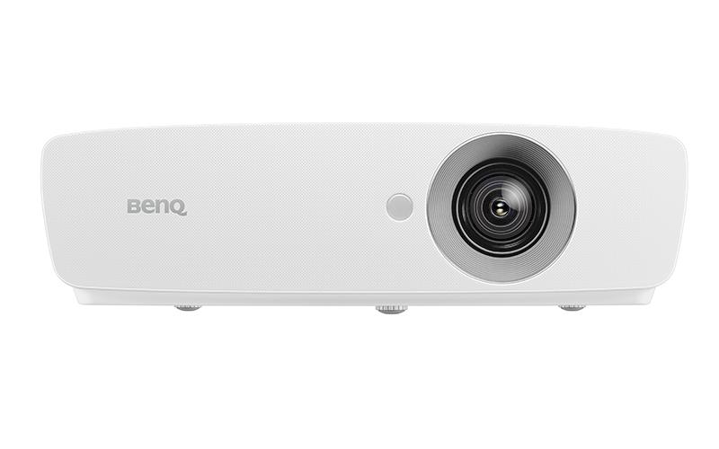 Máy chiếu BenQ W1090 Full HD 3D chính hãng giá rẻ