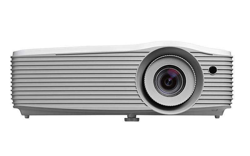 Máy chiếu Optoma EH502 Full HD 3D giá rẻ tại TpHCM
