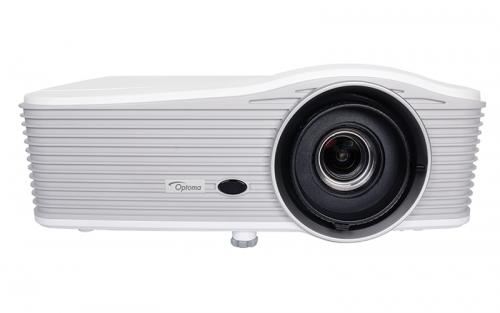 Máy chiếu Optoma EH515 độ sáng cao chính hãng giá rẻ