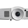 Máy chiếu Optoma HD200D chính hãng giá rẻ TpHCM