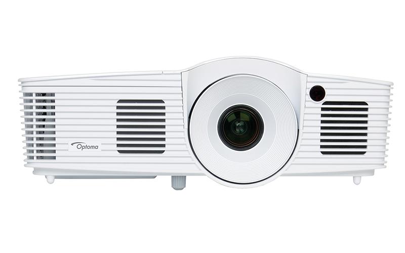 Máy chiếu Optoma HD28DSE chính hãng giá tốt tại TpHCM