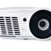 Máy chiếu Optoma HD37 máy chiếu 3D 1080p