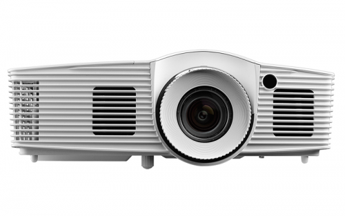 Máy chiếu Optoma HD39 Darbee Full HD 3D chính hãng giá rẻ