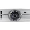 Máy chiếu Optoma UHD60 sở hữu độ sáng 3000 Ansi Lumens