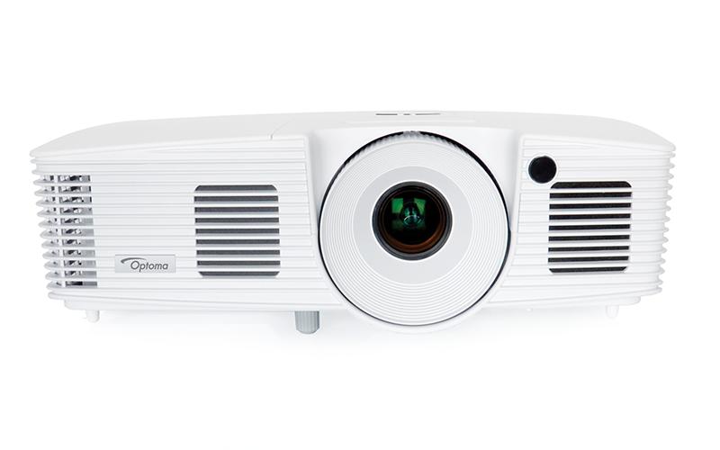 Máy chiếu Optoma X351 chính hãng giá rẻ nhất tại TpHCM
