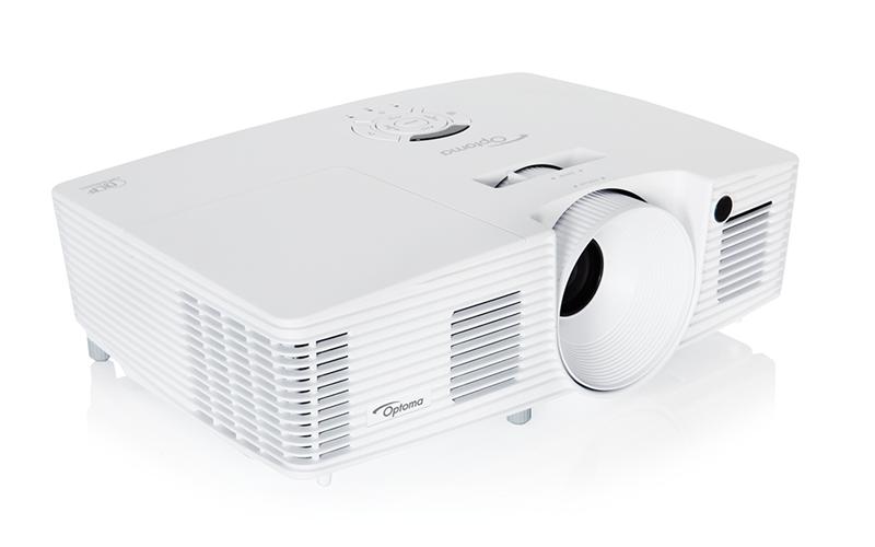 Máy chiếu Optoma X351 độ sáng cao 3600 AnsiLumens